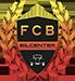 Fcb bilcenter Logo